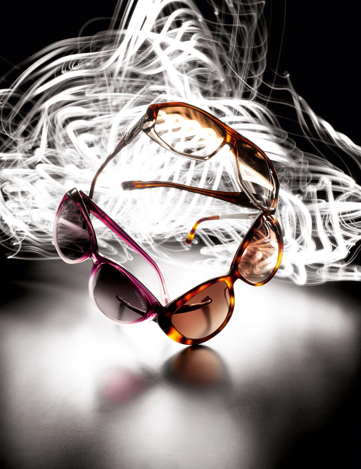 eyewearboutique_3