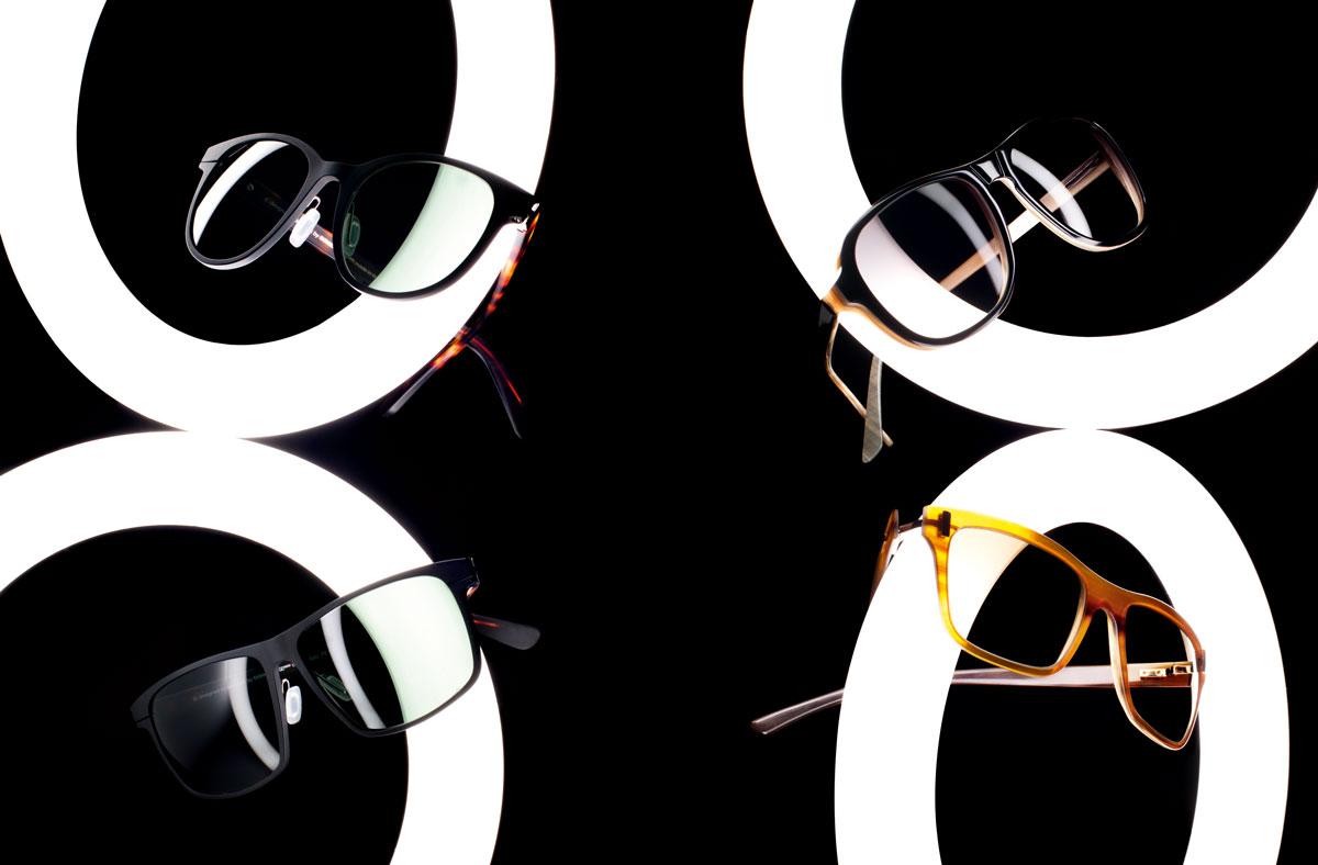 eyewearboutique_5
