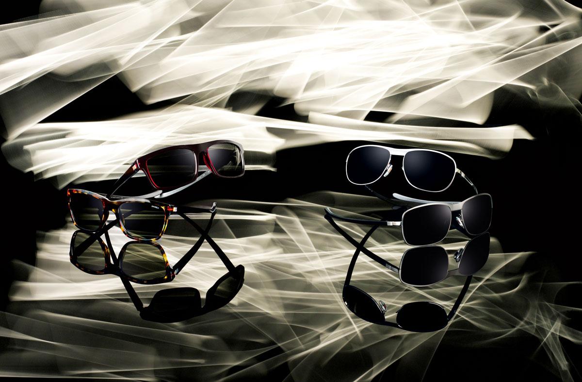 eyewearboutique_6
