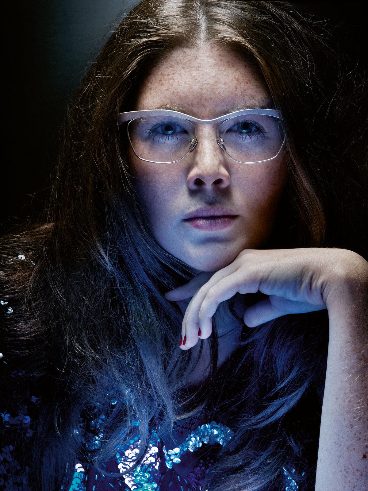 rxfreaks_Willems-Wonderglasses-'Charlotte'