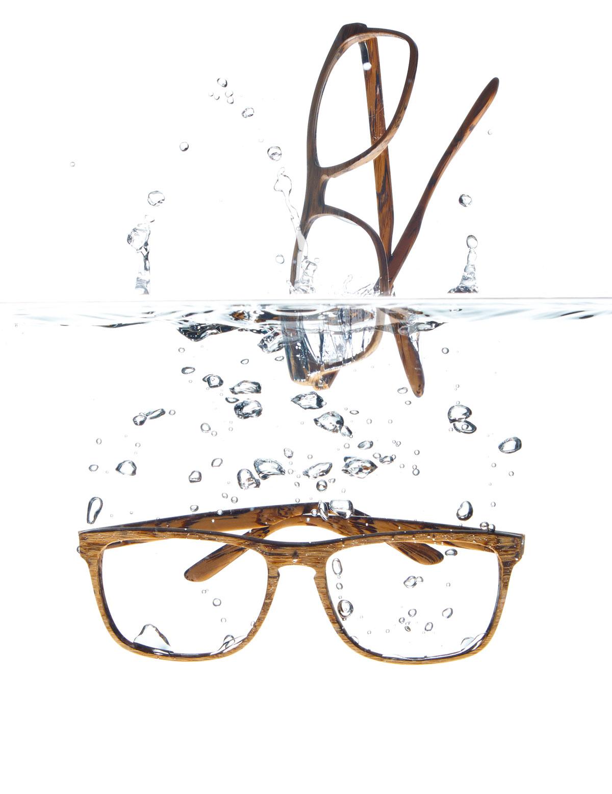 underwater_5