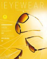 Cover-Eyewear-Issue-02-medium1-e1447770767317_722x900