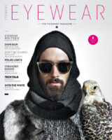 Cover-Eyewear-Issue-03-English-medium-e1447768937710_722x900