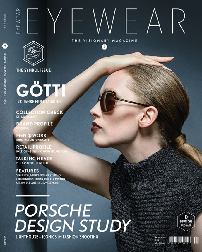 cover09