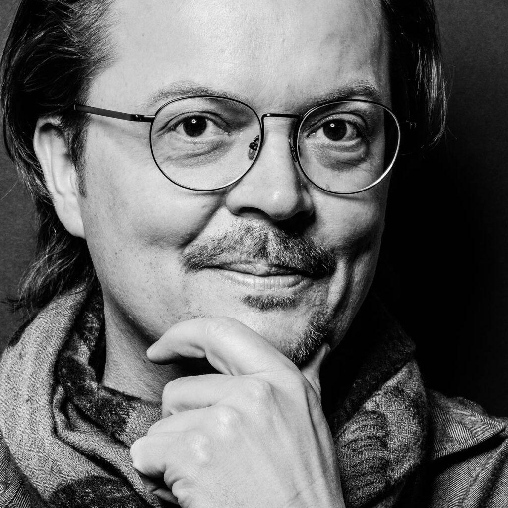 Nils Kaesemann – Coblens