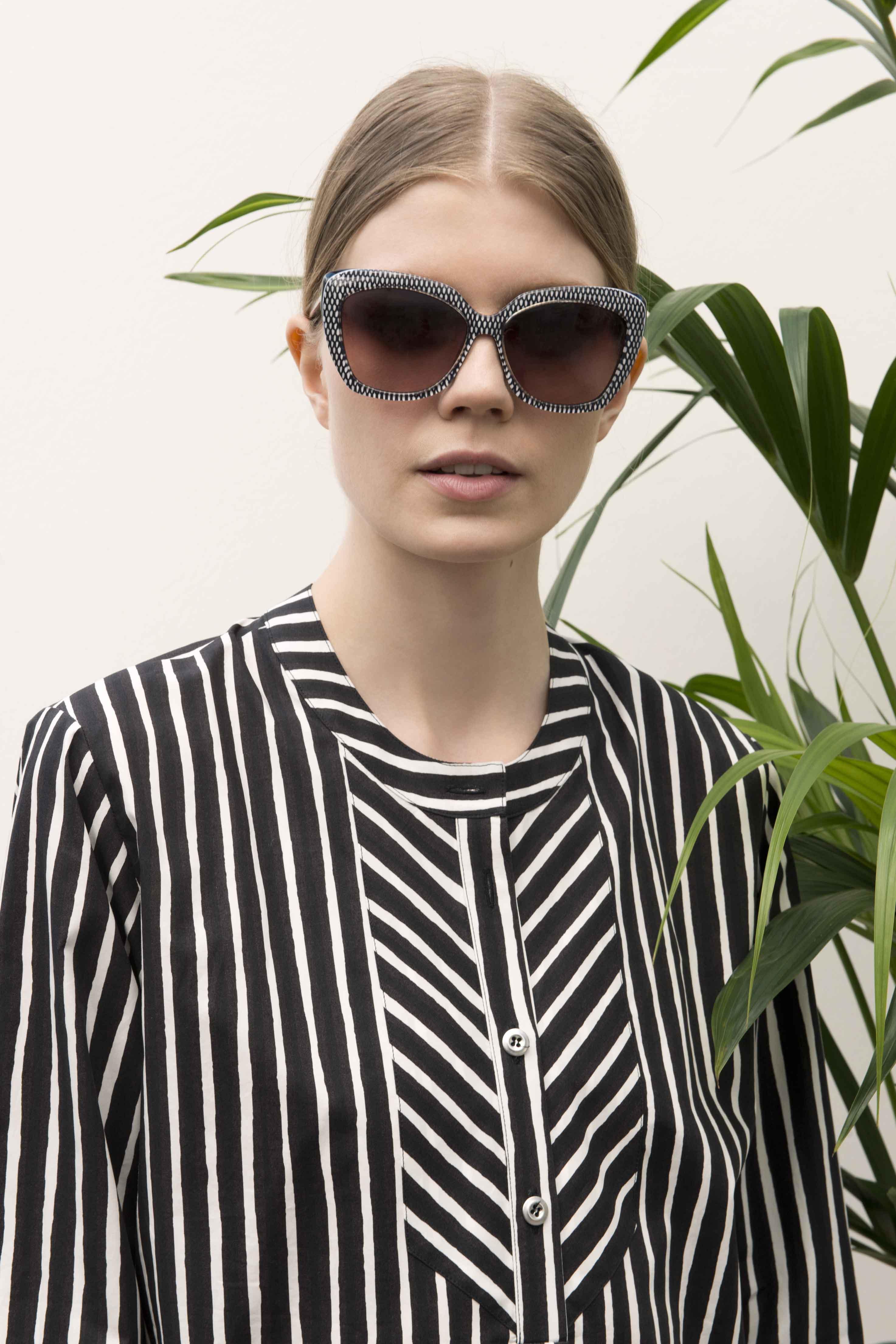 Marimekko eyewear_Janette 2_74731_def