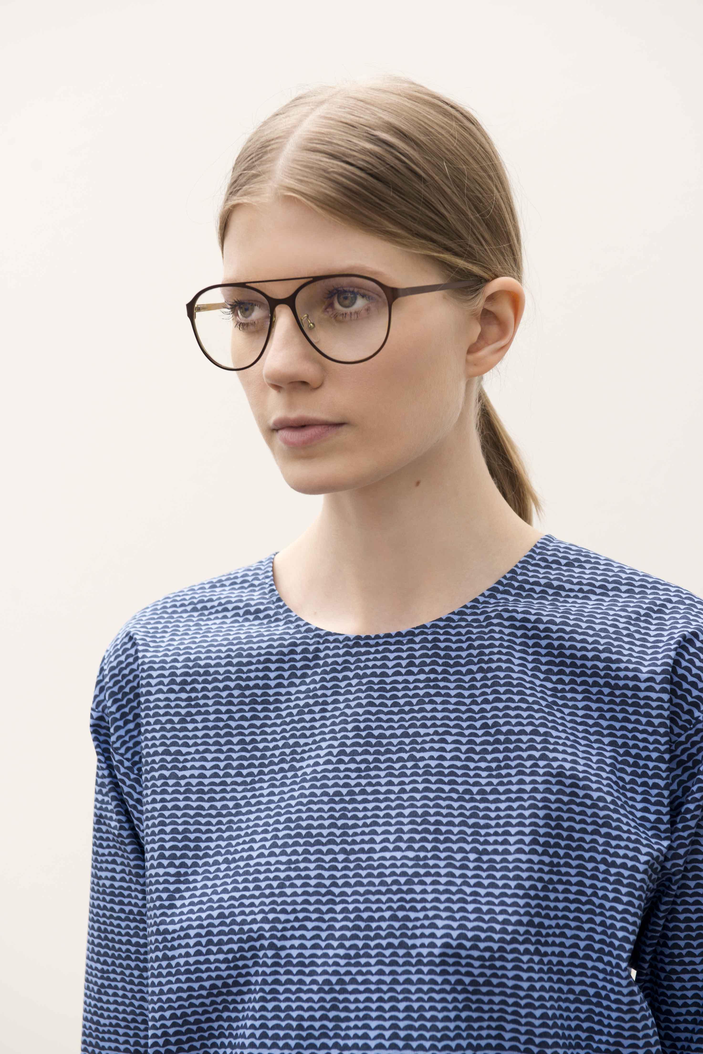 Marimekko eyewear_Vuokko 2_74734_low