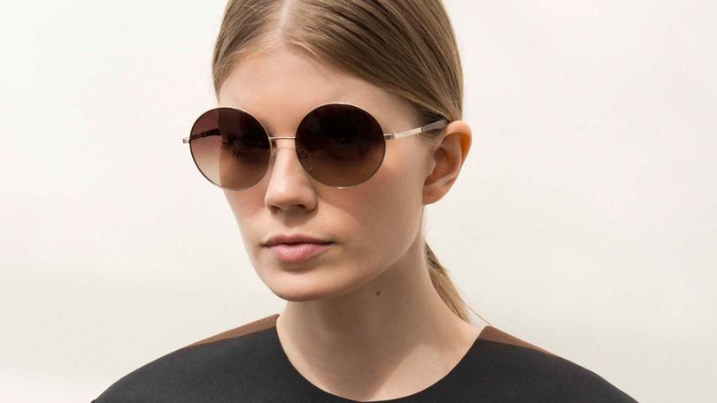 Marimekko: New Eyewear Collection