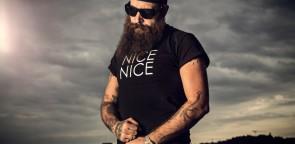 nice-nice
