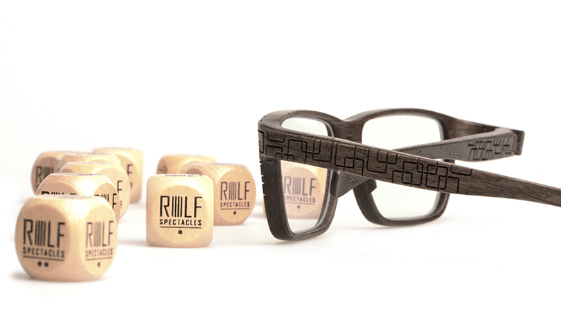 """Rolf Spectacles """"excellence collection"""""""