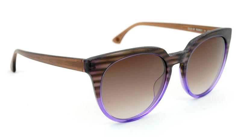 KBL_Wild Side-purple_180€
