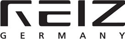 REIZGermany_Logo