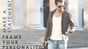 2016-01-26-Eyewear Magazin-Ratti