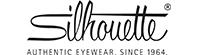 Logo Silhouette klein