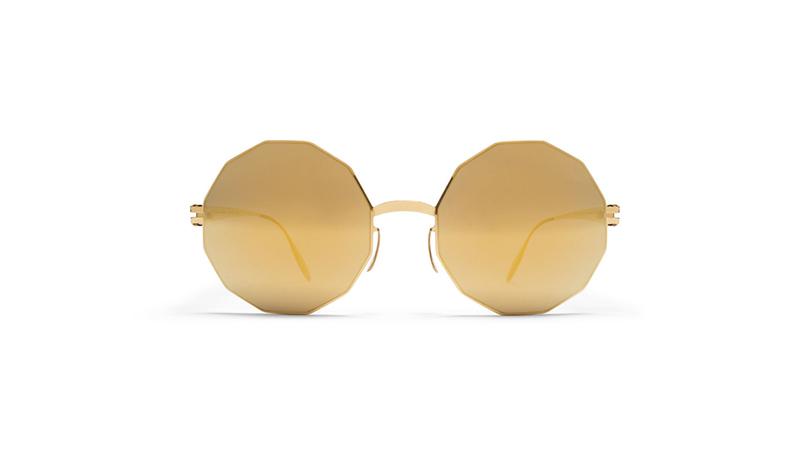 mykita-bw-sun-veruschka-f9-gold-gold-flash-150746356e1933fc693f