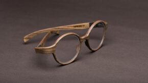 ©ROLF-Spectacles-evolved-TOPOLINO-detail-good-design-award-002