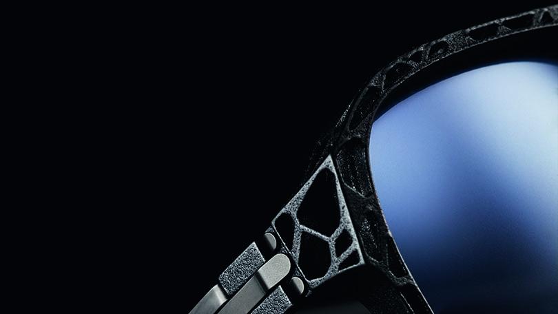 62960686037a7 IC! BERLIN »Exoskeleton« – Science Fiction is Now - Spectr
