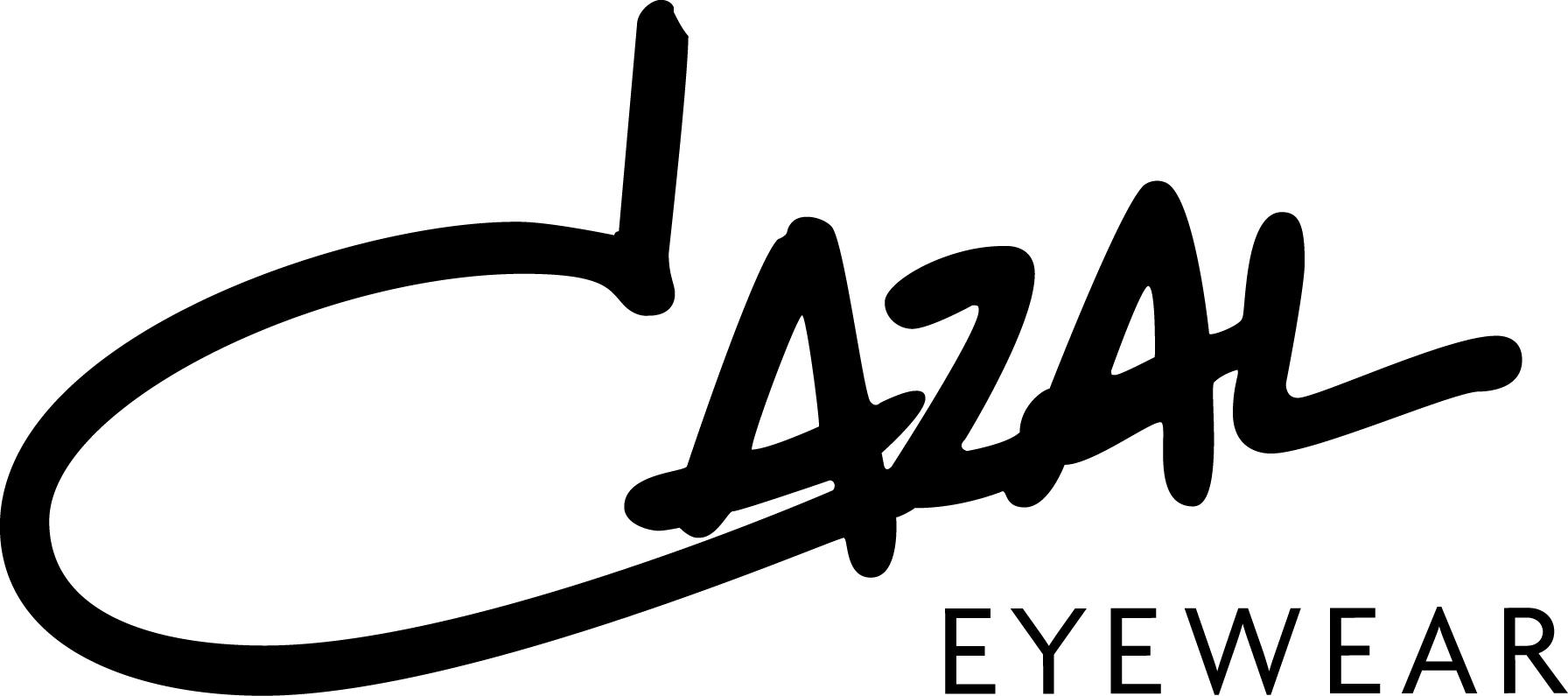 CAZAL_Logo_schwarz_2D