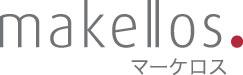 makellos-logo_japanisch_without_potsdam