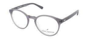 DANIEL HECHTER | frame: Modell DHP510-4