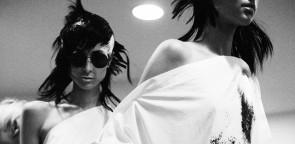 dsc_4063-yohji-yamamoto-femme-ss17-elise-toide