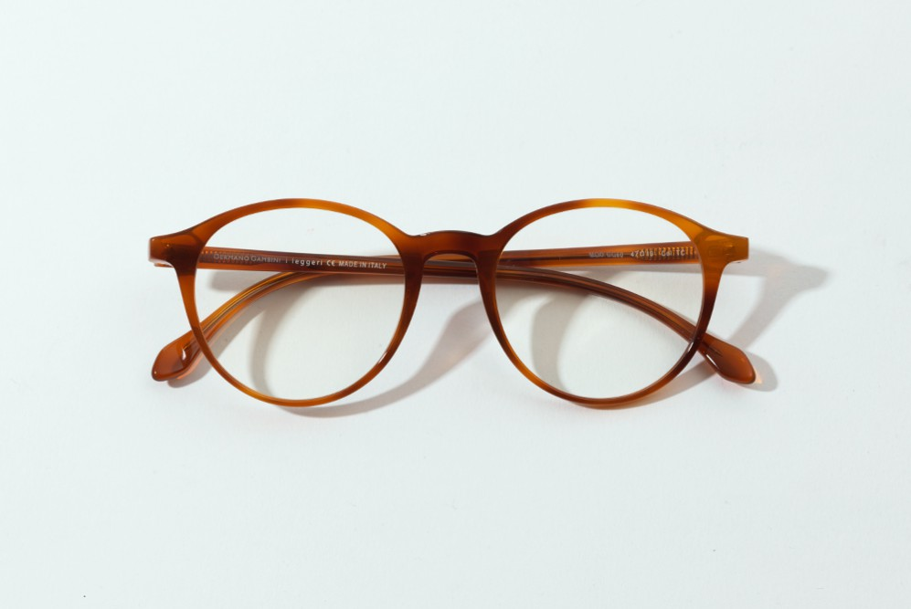 GERMANO GAMBINI | frame: 60