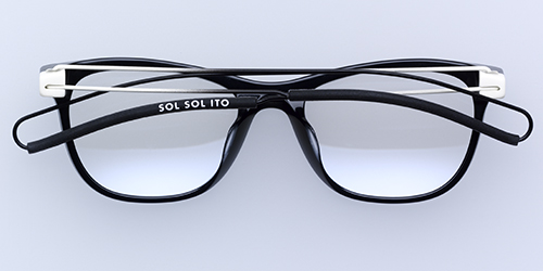 SOL SOL ITO | frame: 022J