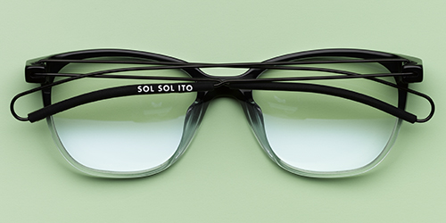 SOL SOL ITO | frame: 029AR