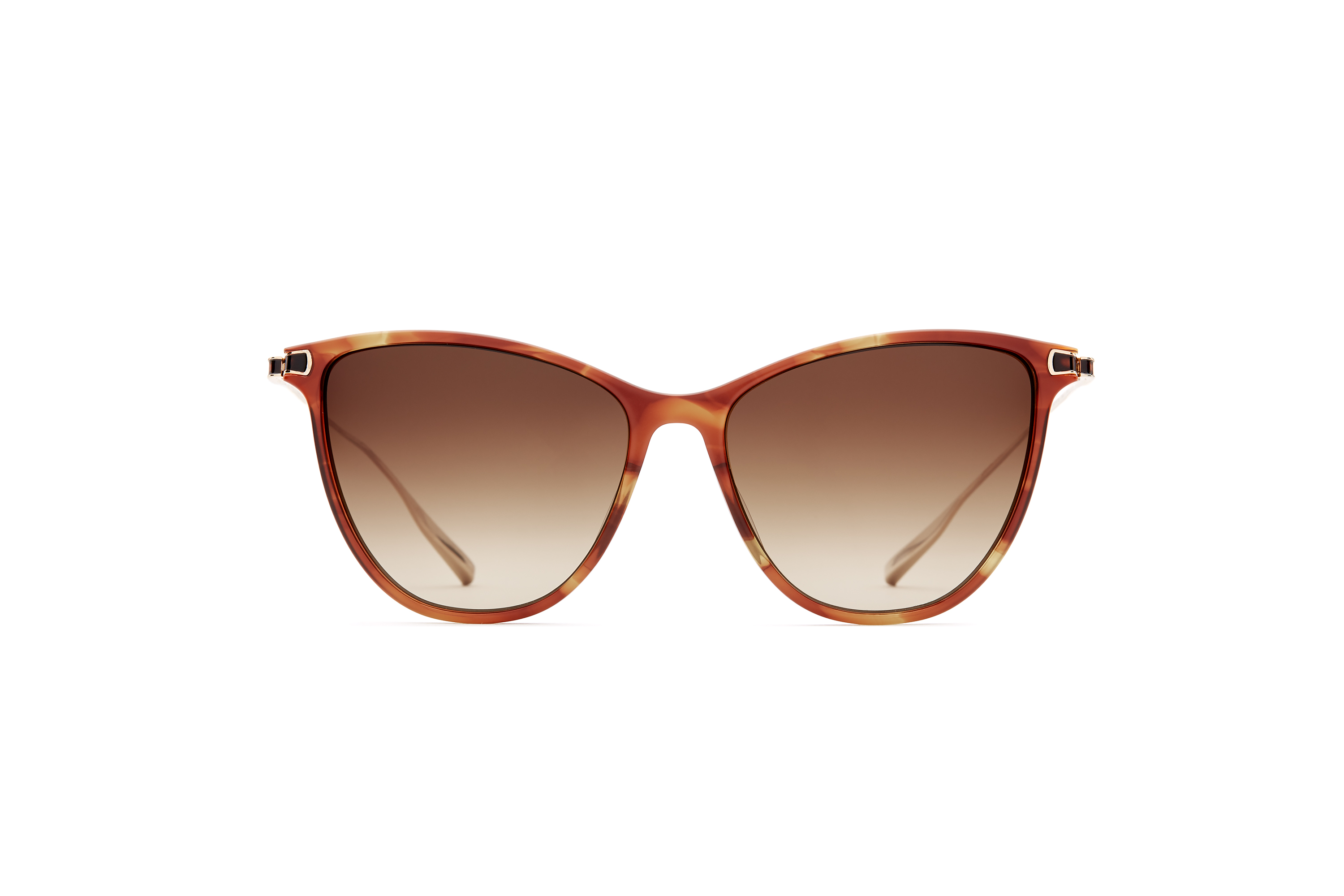 SALT. | frame: NIA | color: butterscotch