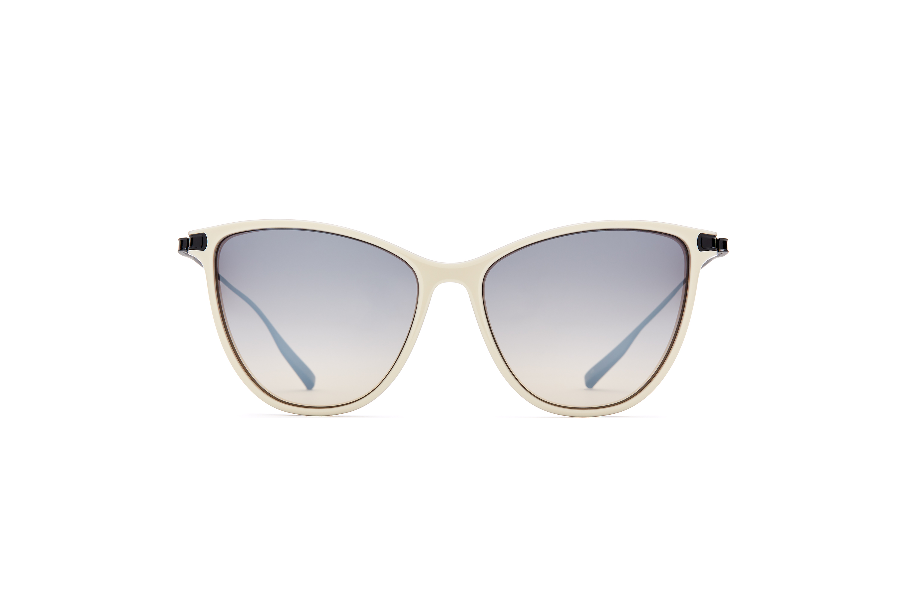 SALT. | frame: NIA | color: oyster grey
