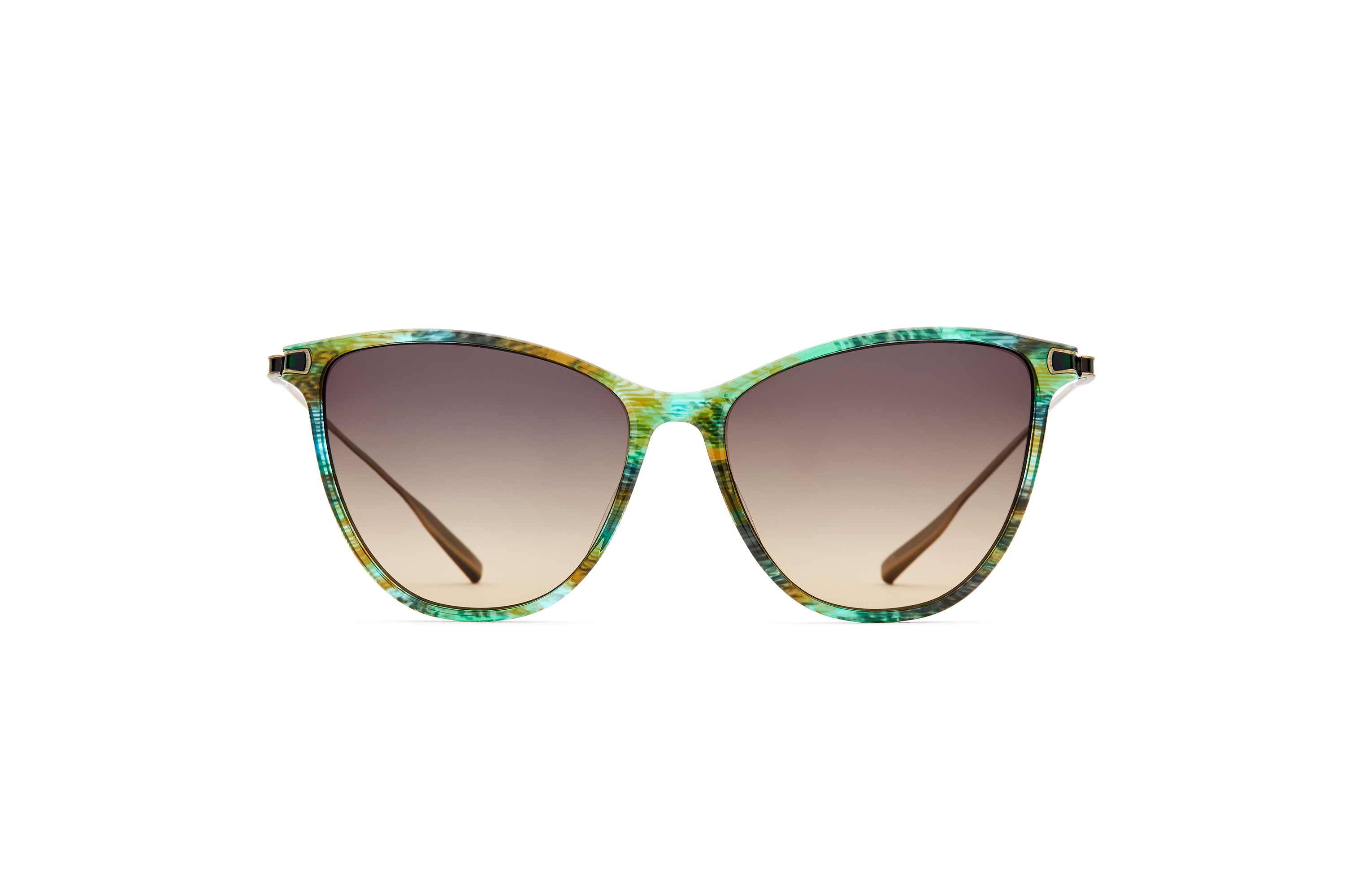 SALT. | frame: NIA | color: sandy sea green