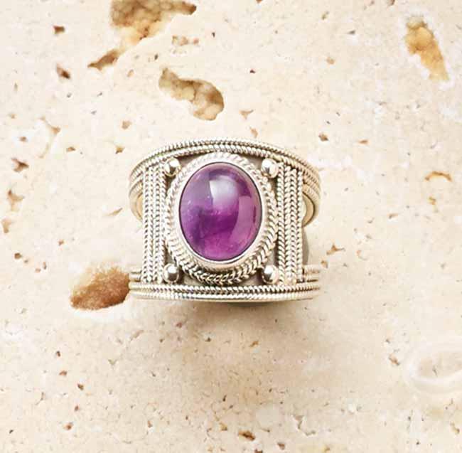 ring: 1974
