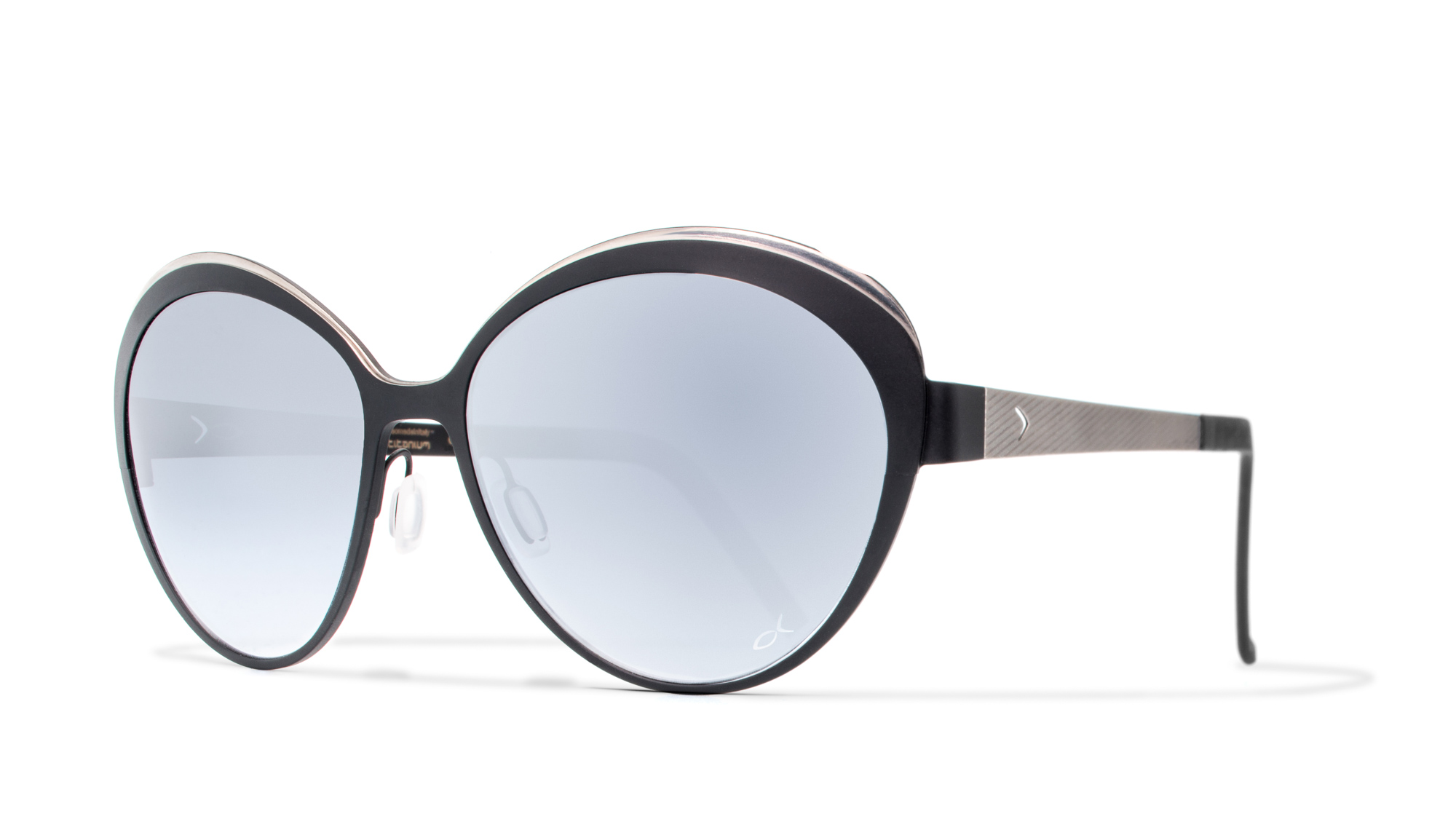 Blackfin | frame: Martinique BF778 Col.649