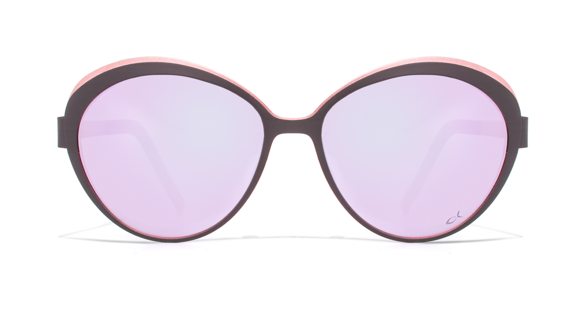 Blackfin | frame: Martinique BF778 Col.679