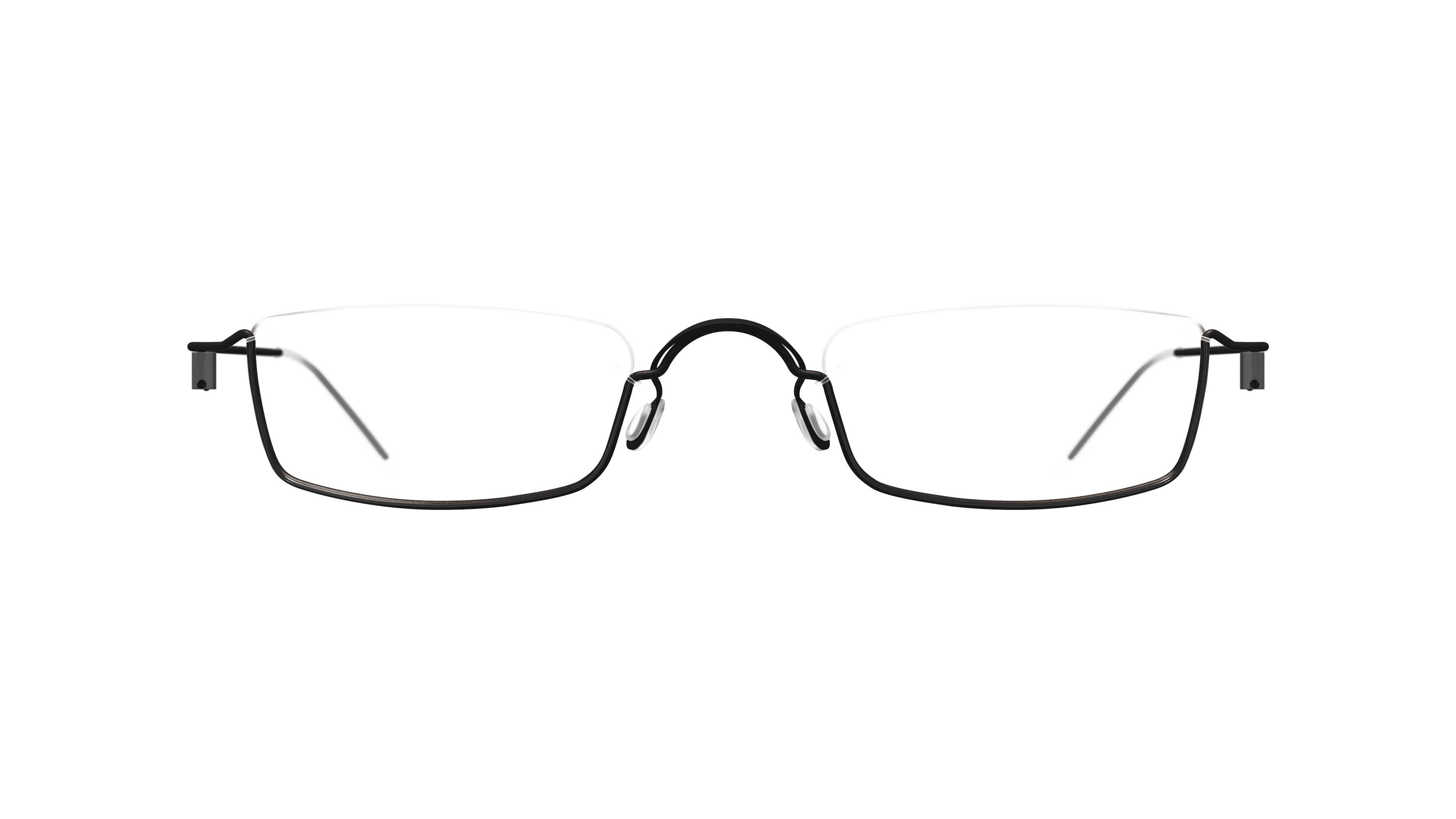 MARKUS T | frame: DESIGN Classic D2-067-130-130-001