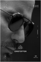 Black-Collection-Einstoffen