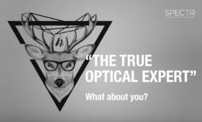 trueopticalexpert3