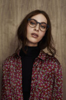 CINQUE_women_preshoot_FW-1819_eyewear_Motiv_180136