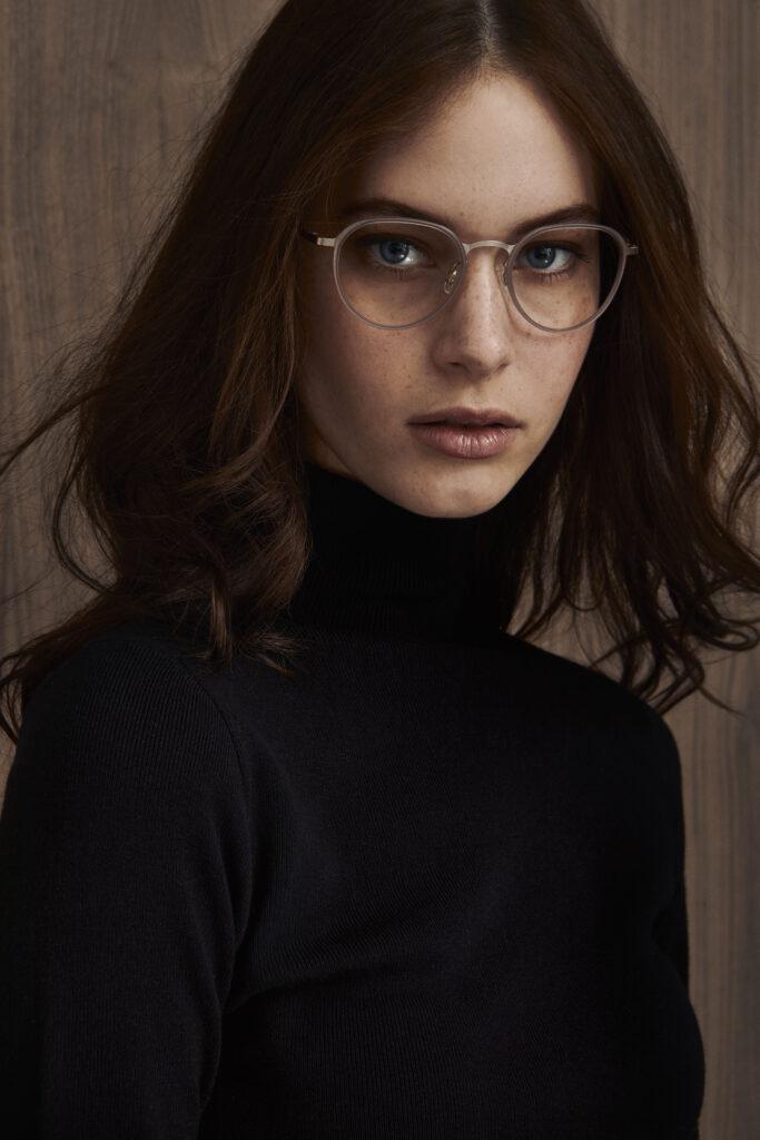 CINQUE_women_preshoot_FW-1819_eyewear_Motiv_180911
