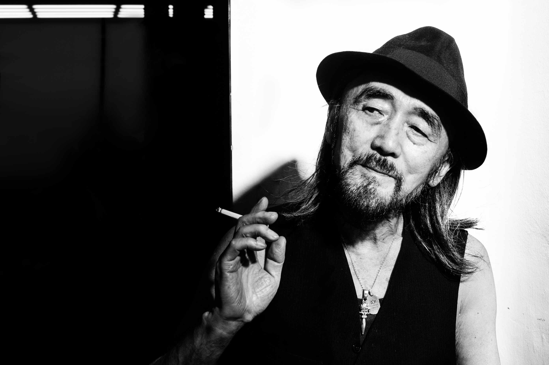 Yohji Yamamoto The Philosophy Of A Living Fashion Legend