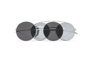 mykita-m-mm-sun-mmesse017-e1-silver-silver-flash-1508189-e13-white-dark-grey-solid-1508190-gs_300