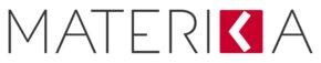 MATERIKA_logo