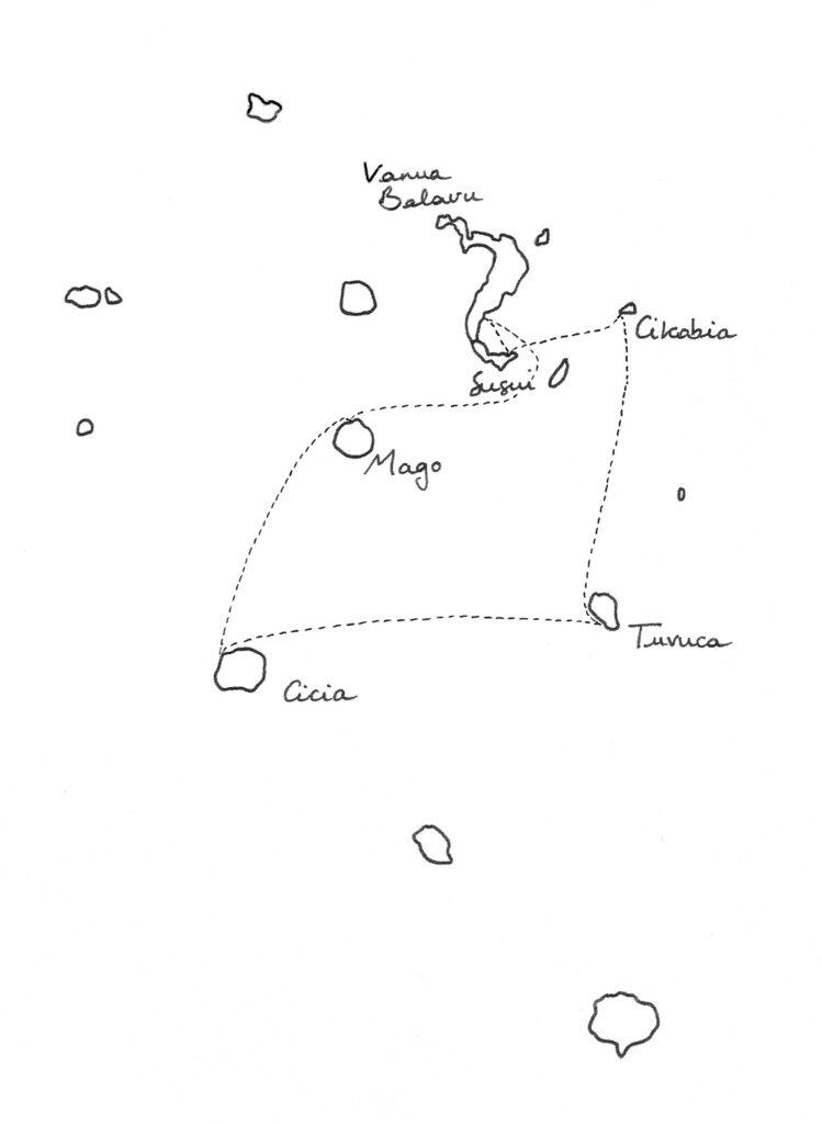 Fiji-Map_