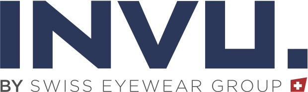 INVU by Swiss Eyewear Group Logo