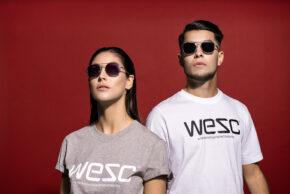 WESC_505_508