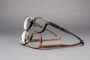 ROLF-Spectacles-stone-eyewear-break-red-dot-detail-01