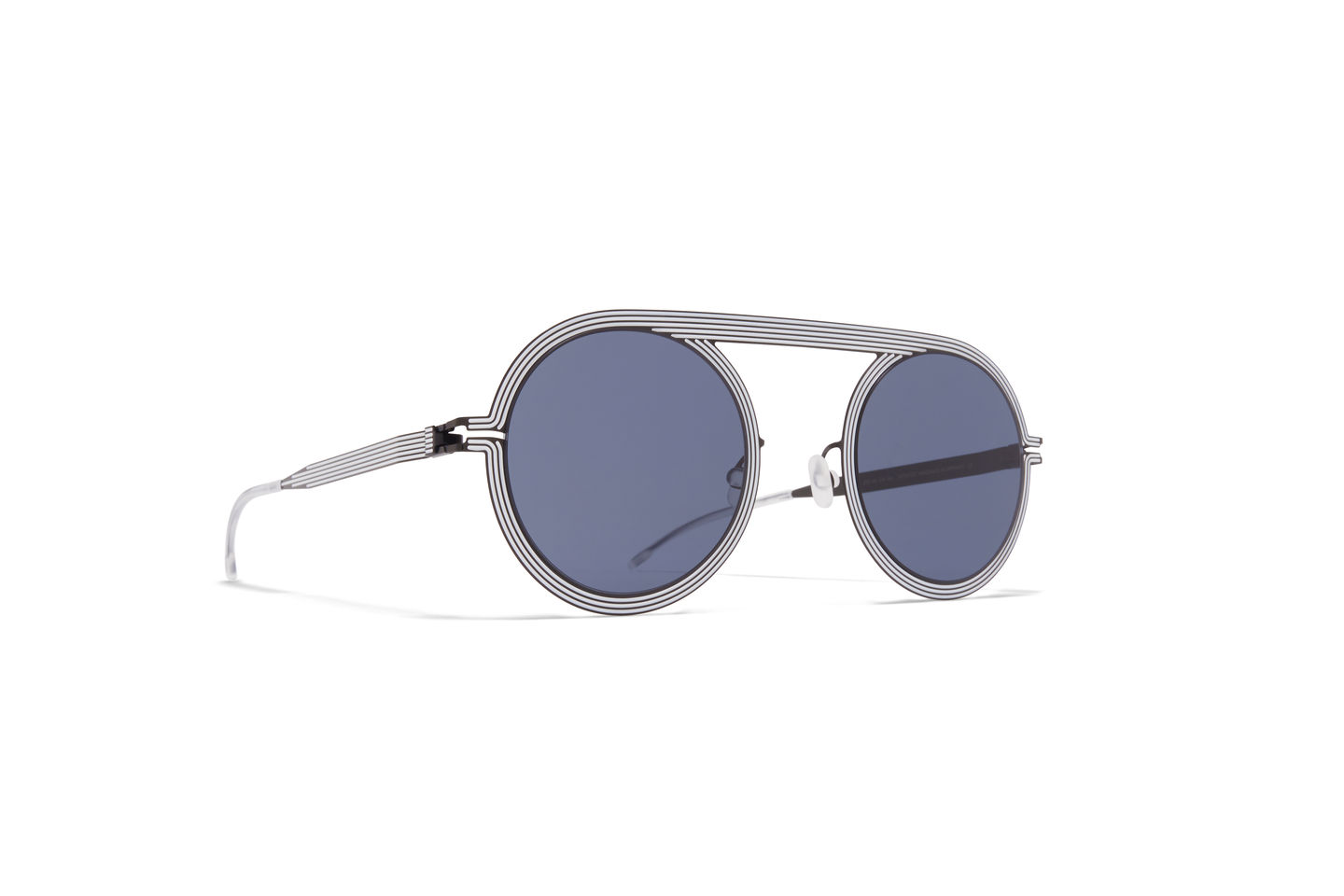 mykita-studio-sun-glasses-6-1-shiny-black-white-dark-grey-solid01