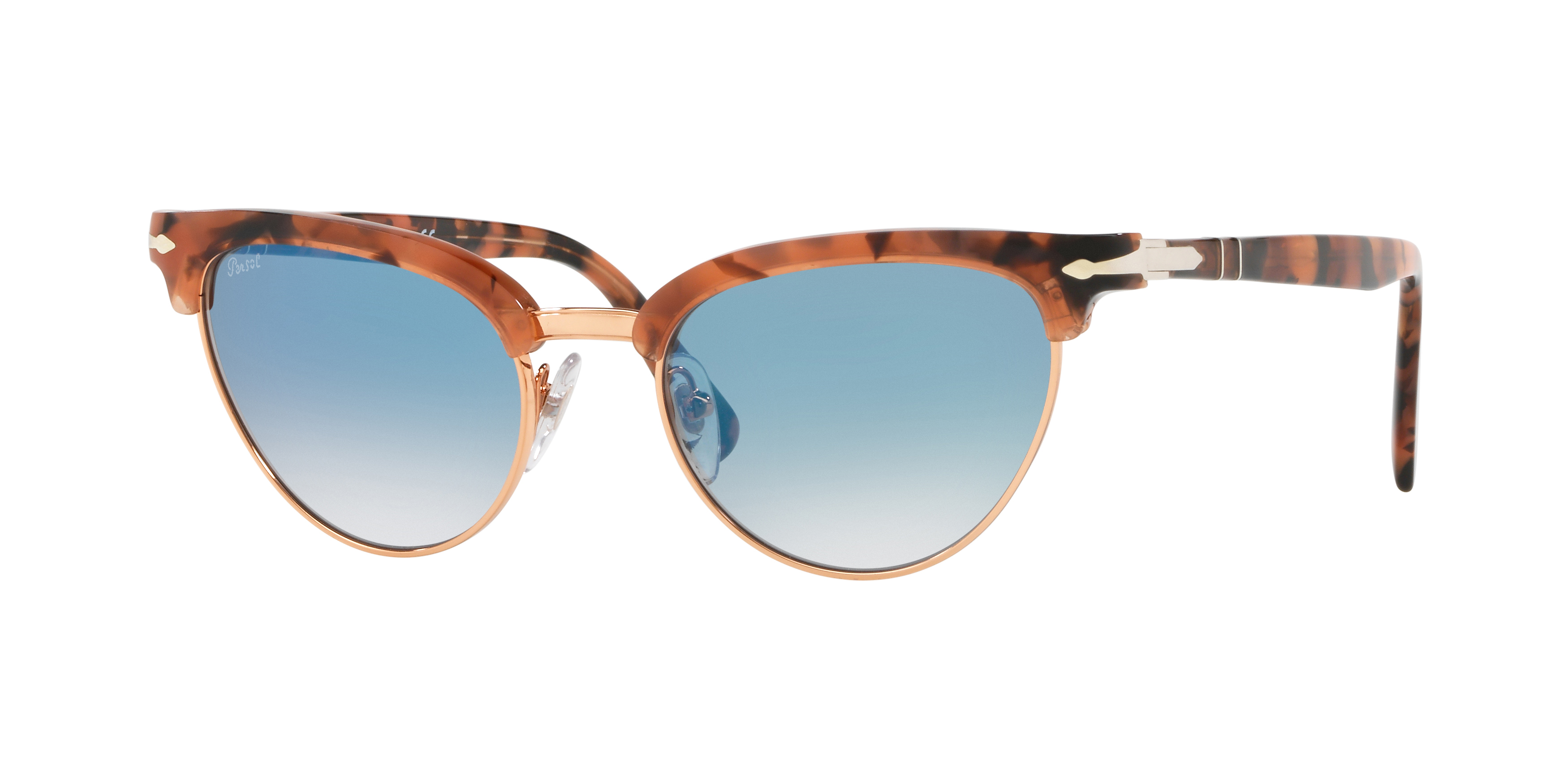 PERSOL // The New Tailoring Edition