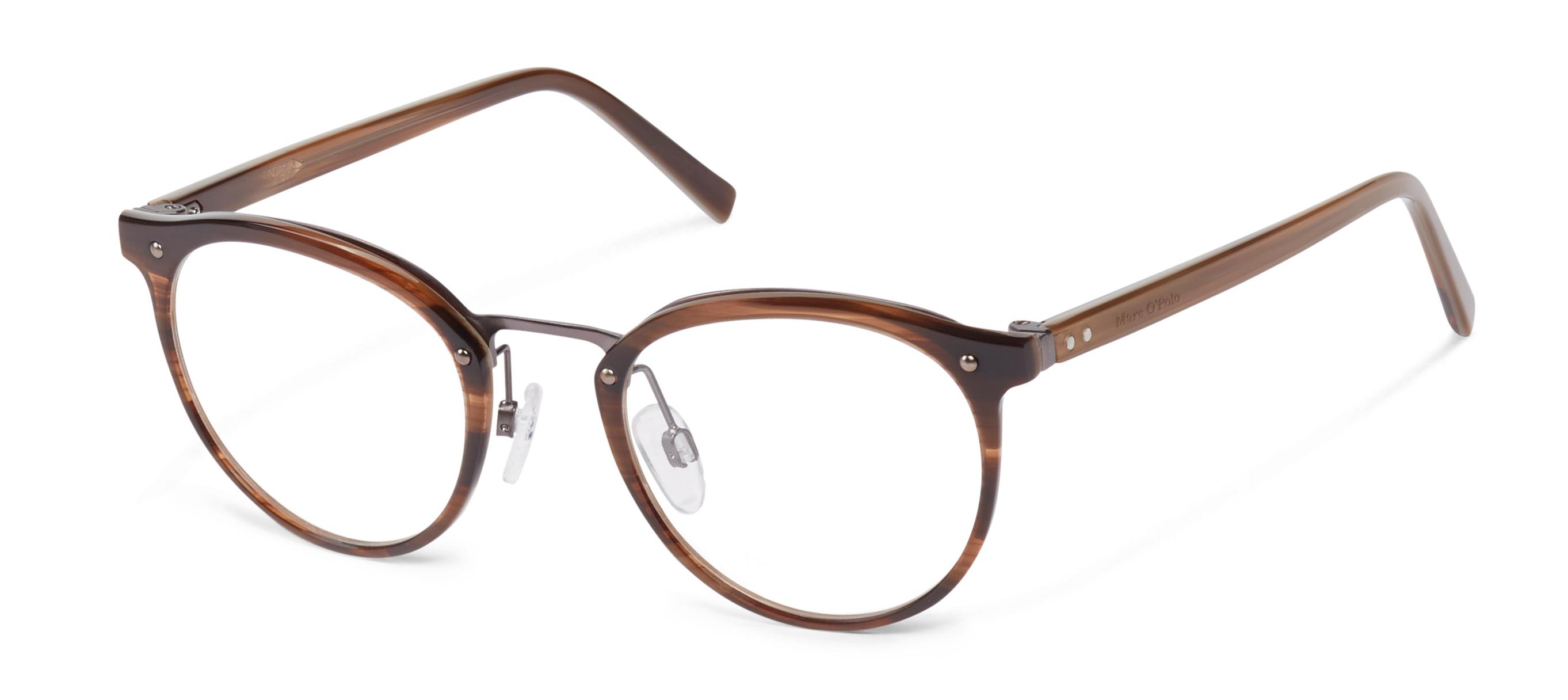 MARC-O'POLO-Eyewear_FW18_Men-(3)