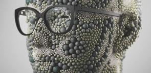 spheres-virtual